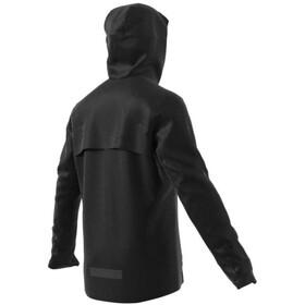 adidas Marathon Jacket Men, black